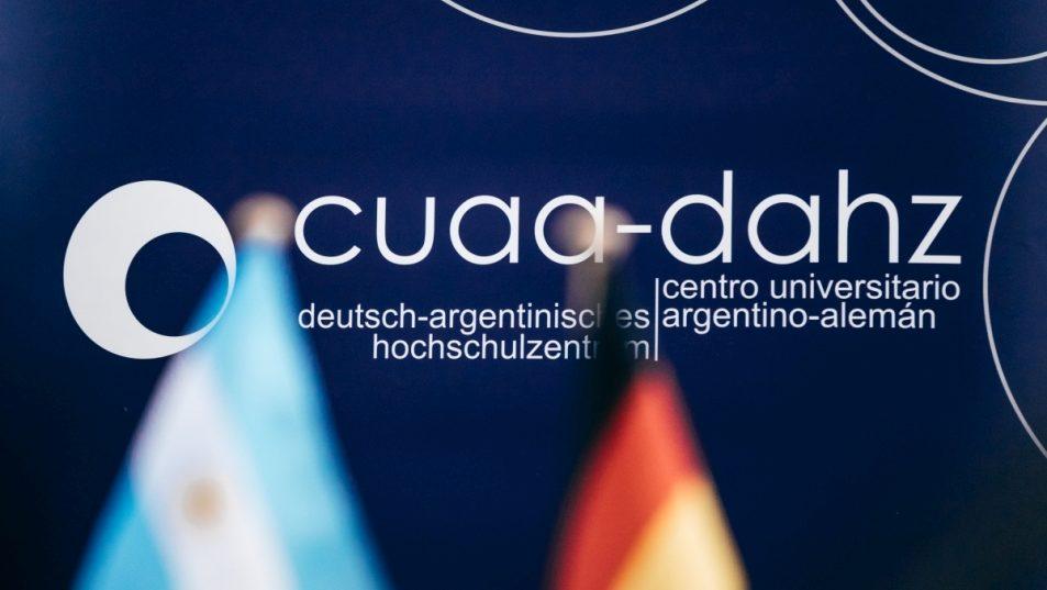 CUAA-DAHZ
